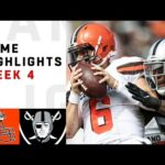 browns-vs-raiders-week-4-highlights-nfl