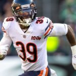 former-bears-linebacker-returns-to-super-bowl