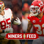 Key Matchups to Watch in the Super Bowl LIV...