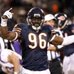 Who are best Bears never to make Pro Bowl?