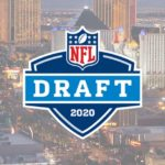 Bryan: 2020 Steelers Mock Draft: Version 1.0 -...