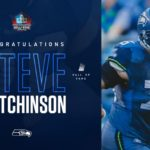 steve-hutchinson-elected-to-pro-football-hall-of
