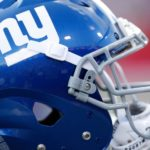 Ex-New York Giant Tom Rehder named Grover Beach...