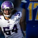 4 Vikings Defenders Land in PFF's Top 101 of 2019