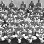 Sacco Sez: Remembering the 1962 Broncos