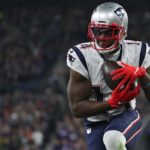 Patriots 2020 player profile and outlook: WR...