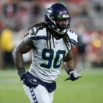 Making the case for Jadeveon Clowney