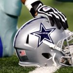 ESPN names Dallas Cowboys best player of the last...