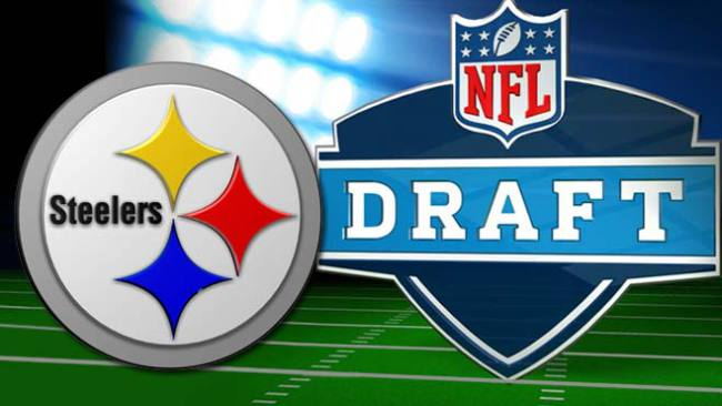 Steelers One Of 15 Teams Yet To Sign Any 2020...