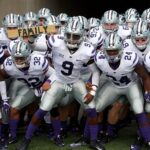 Kansas State suspends workouts after 14 players...