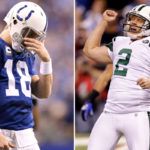 The night Jets got revenge and ended a storied...