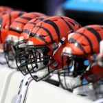 Bengals announce two players test positive for...