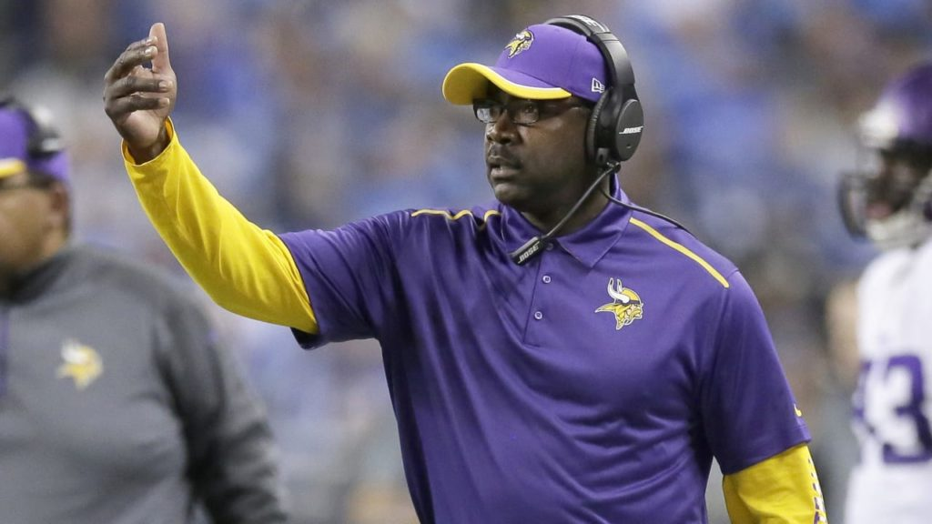 Teaching is new Packers DB coach's passion...
