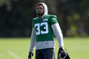 How Jets ugliness plays out