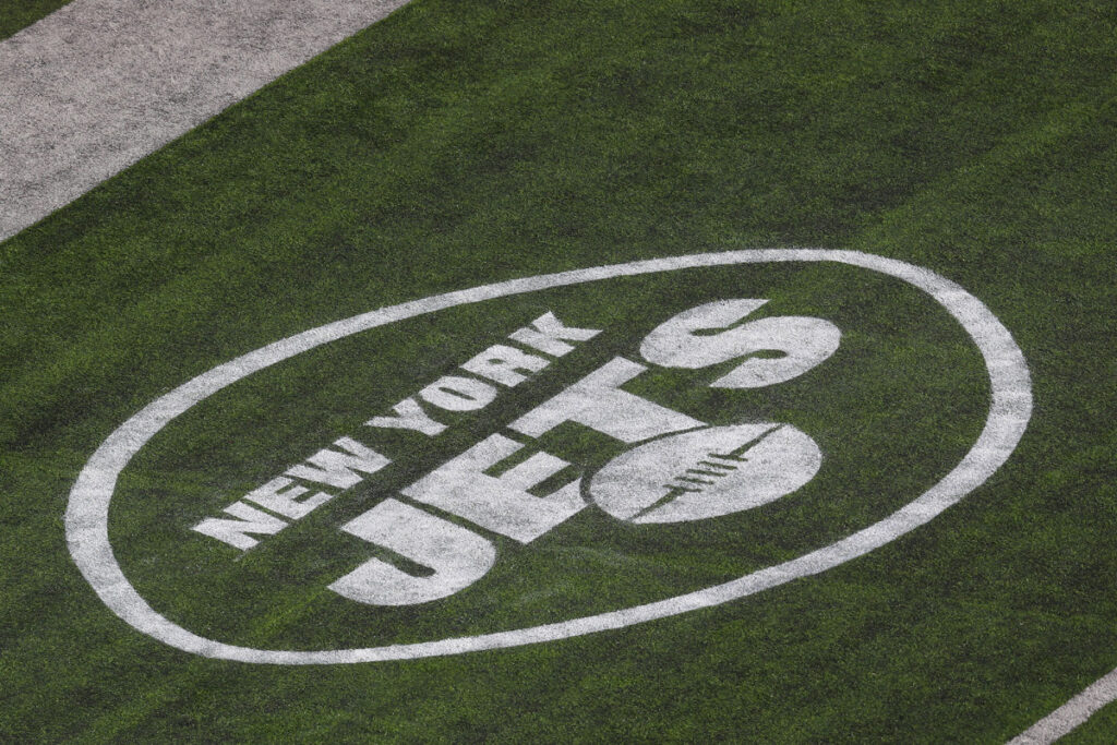 Jets fans get season-ticket options for 2020