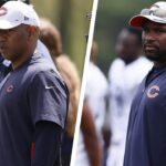 Bears represented at QB Coaching Summit