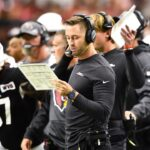 An Offseason For Kliff Kingsbury To Dream Big For...
