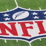NFL creates tiers of access in facilities to...