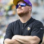 Vikings Co-DCs Andre Patterson & Adam Zimmer 'On...