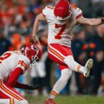 Are long field goals next frontier for the Chiefs'...