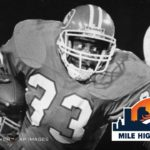 Mile High Morning: Remembering the Broncos'...