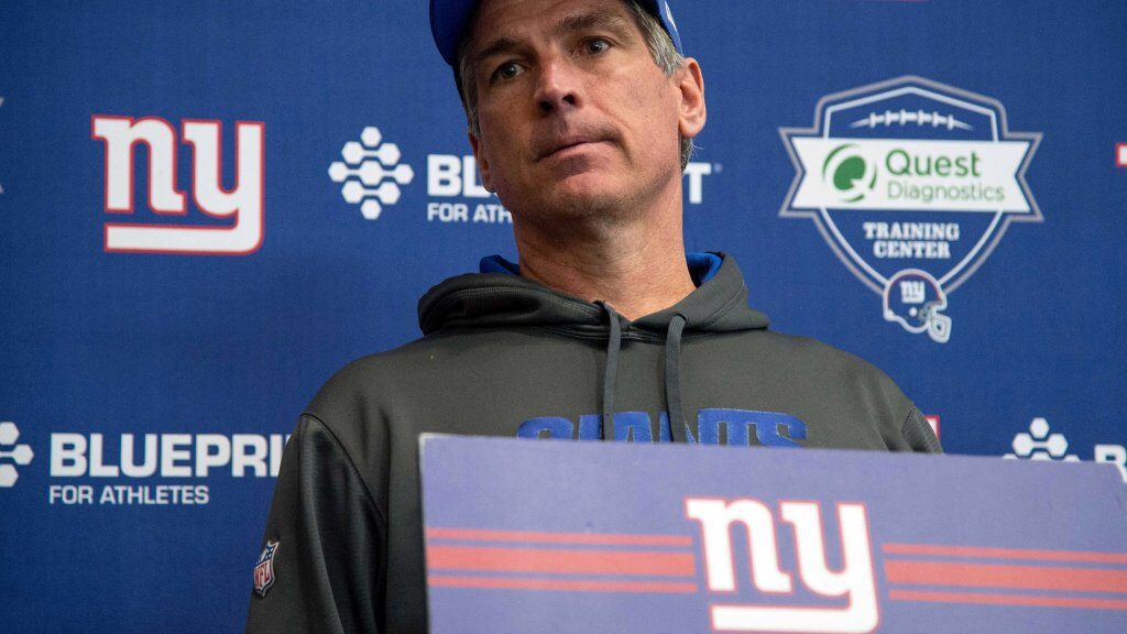 2017 Giants had one of worst special teams units...