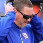 Ben McAdoo named New York Giants' biggest...