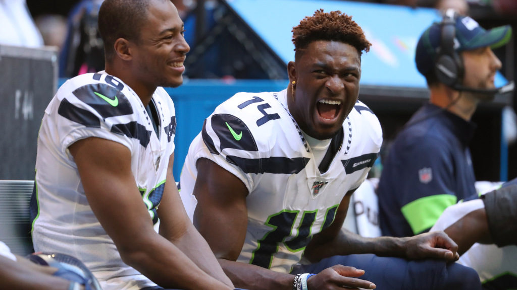 Pro Football Focus' 4-round NFL redraft includes 3...