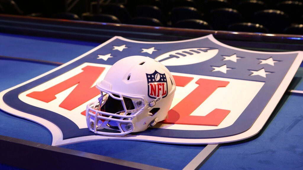 NFL owners to meet virtually Thursday to discuss...