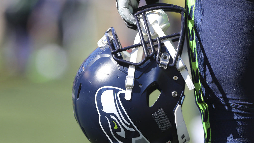 Seahawks pledge to donate $500k from Equality and...