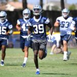 3 lingering questions training camp will answer