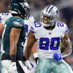 Three Dallas Cowboys who could surprise fans in...