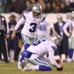 Ranking NFC East coaching, special teams