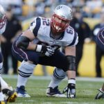Will contract talks resume with Joe Thuney in...
