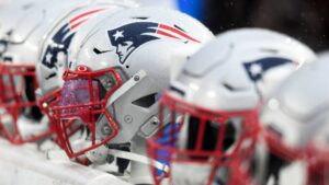 NFL needs to provide more details about latest...