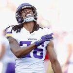 Trae Waynes: Wait to officially sign with Bengals...