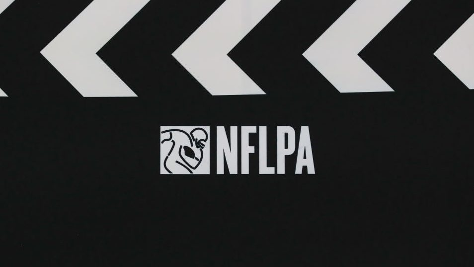 How many NFL players will opt out?