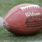 Junior colleges moving football to spring