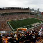Heinz-Field-Super-Bowl.jpg