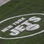 New York Jets delay coronavirus testing for...