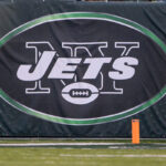 How Jets will comply with NFL social-distancing...