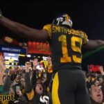 JuJu-Smith-Schuster-celebrate.jpg