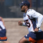 OLB Bradley Chubb ready to prove himself again,...
