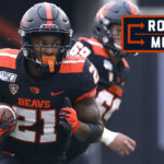 Chicago Bears place RB Artavis Pierce on...
