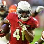Cardinals Position Overview 2020: Running Backs