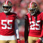 Analyzing the 49ers Top Player Attributes in...