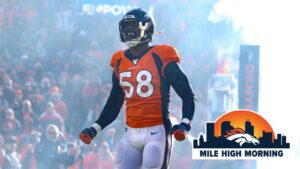 What NFL coaches and executives think about Von...