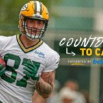 Packers trusting draft-and-develop process with...