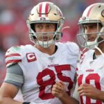 49ers Top NFL.com's List of Most 'Complete' Teams...
