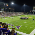 2020 Training Camp to Proceed without Fans